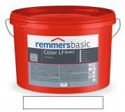 Remmers Color LF basic Weiß / Innenmatt LF 5 L