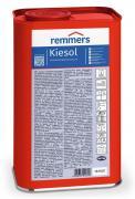 Remmers Kiesol 10kg