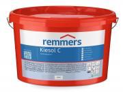 Remmers Kiesol C 550ml Schlauch