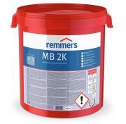 Remmers Multi-Baudicht polymere Dickbeschichtung MB 2K 8,33kg Bitumenabdichtung