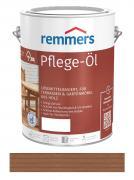 Remmers Pflege-ÖL Bangkirai 5 Liter Imprägnieröl für Gartenmöbel
