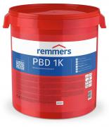 Remmers Profi-Baudicht 1K 30kg PBD 1K