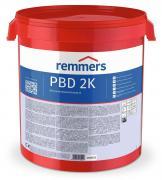 Remmers Profi-Baudicht 2K 30kg