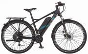 REX Fahrrad E-Bike Alu-ATB Twentyniner 29 GRAVELER e8.7