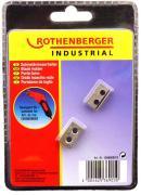 Rothenberger Ersatz Messerhaltebacken