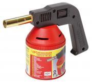Rothenberger RoFlame Premium 1750 - Lötlampe für vielfältige Weichlötarbeiten
