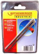 Rothenberger Schneidmesser 10 cm (4)