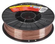 Rothenberger Verkupferter Stahlschweißdraht Ø 0,8 mm, 5 kg