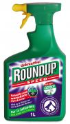 Roundup Speed Unkrautfrei 1 l