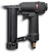 Rowi Druckluft-Tacker-Nagler-Set 8-teilig DTN 8/3 Werkzeug