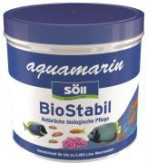 Söll aquamarin BioStabil 500 g für 5.000 Liter Reichweite