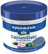 Söll aquamarin CalciumStabil 100 g für 2000 Liter für stabiles Meerwasser