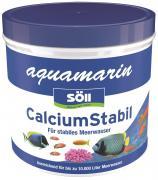 Söll aquamarin CalciumStabil 500 g für 10.000 Liter Reichweite