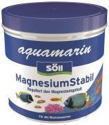 Söll aquamarin MagnesiumStabil 500 g