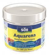 Söll Aquarena 100 g für 1.000 Liter Reichweite Biologische Wasserreinigung