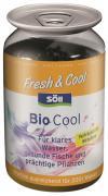 Söll Bio Cool 100 ml für 200 Liter Reichweite