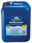 Söll BioBooster 5 L für 150.000 Liter Reichweite
