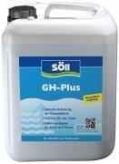 Söll GH-Plus 5 L für 100.000 Liter Reichweite