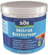 Söll NitratEntferner 300 g für 500 Liter Reichweite