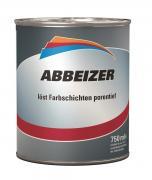 Schöner Wohnen Abbeizer biologisch 750 ml