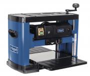 Scheppach PLM1800 Dickenhobelhmaschine 330 mm