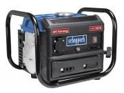 Scheppach SG1000 Stromerzeuger 230V 750W
