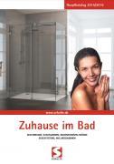 Schulte Information Hauptkatalog Zuhause im Bad