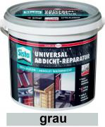Sista / Pattex Universal Abdicht Reparatur 750 ml, grau