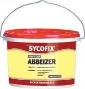 SYCOFIX Farb- & Lackabbeizer Abbeizmittel 1 kg zum Selbstanrühren