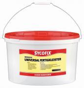 SYCOFIX Fertigkleister Tapetenkleister 5 kg gebrauchsfertig gute Korrigierbarkeit feuchtfest