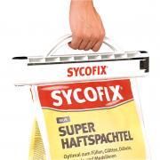 SYCOFIX Tragebügel für Sackware