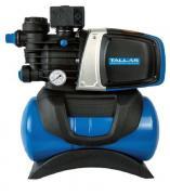 Tallas D-BOOST 850/45  Hauswasserwerk