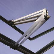 Tepro Automatischer Fensteröffner