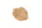 THÜROS Räuchermehl Erle 1-3 im Beutel 1 kg