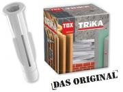 TOX Allzweckdübel Trika 10/61 50 Stk.