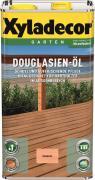 Xyladecor Douglasien-Öl 2,5 L