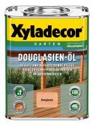 Xyladecor Douglasien-Öl 750 ml