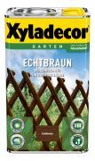 Xyladecor Echtbraun 2,5 L