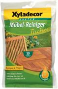 Xyladecor Gartenmöbel-Reinigungstuch