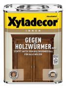 Xyladecor gegen Holzwürmer 750 ml
