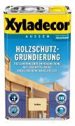 Xyladecor Holzschutz-Grundierung 750 ml auf Lösemittelbasis