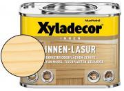 Xyladecor Innen-Lasur Farblos 500 ml