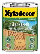 Xyladecor Lärchen-Öl 750 ml