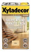 Xyladecor Treppen- und Parkettlack 750 ml