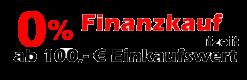 http://www.onlinebaufuchs.de/onlinebaufuchsWerbung/finanzkauf.png