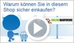 http://www.onlinebaufuchs.de/onlinebaufuchsWerbung/video.png