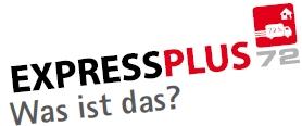 http://www.onlinebaufuchs.de/onlinebaufuchsWerbung/was.jpg
